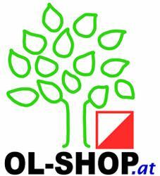 Logo-ol-shop-at331.jpg