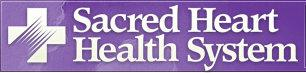 Logo-sacred-heart-org.jpg