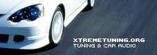 Logo-xtremetuning-org.jpg