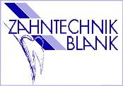 Logo-zahntechnik-blank-de.jpg