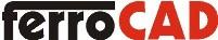 Logo-ferrocad-de.jpg