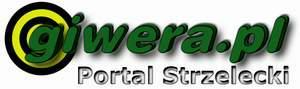 Logo-giwera-pl.jpg