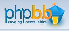 Logo-phpbb2-de.jpg