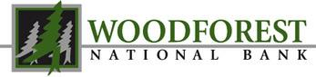 Logo-woodforestbank-com.jpg