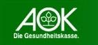 Logo-aok-pflegeheimnavigator-de.jpg