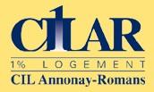 Logo-cilar-org.jpg