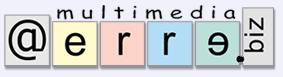 Logo-aerre-biz.jpg