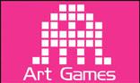 Logo-artificial-dk.jpg