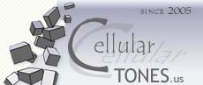 Logo-cellulartones-us.jpg