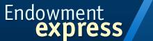 Logo-endowmentexpress-co-uk.jpg