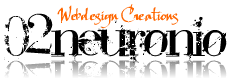 Logo-02neuronio-org.png