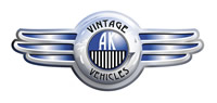 Logo-akvintage-co-uk.jpg
