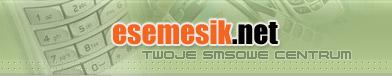 Logo-esemesik-net.jpg