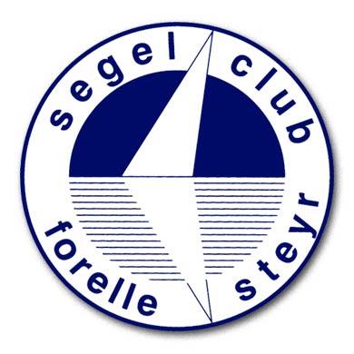 Logo-segelclubforellesteyr-at.jpg