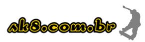 Logo-sk8-com-br.jpg