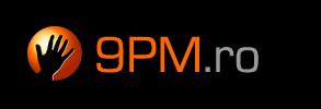 Logo-9pm-ro.jpg