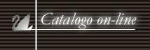 Logo-albacreazioni-it.jpg