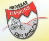 Logo-biker-bayreuth-de.jpg