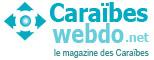 Logo-caraibes-webdo-net.jpg