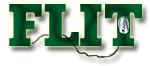 Logo-flit66-ru.jpg