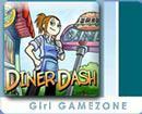 Logo-girlgamezone-com.jpg