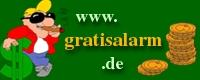 Logo-gratisalarm-de.jpg