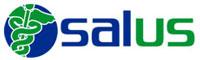 Logo-salus-it.jpg