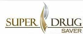 Logo-superdrugsaver-com.jpg