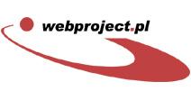 Logo-webproject-com-pl.jpg