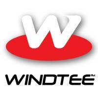 w logo aboutus200x200.jpg