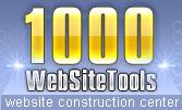 Logo-1000websitetools-com.jpg