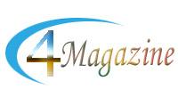 Logo-4magazine-net.jpg