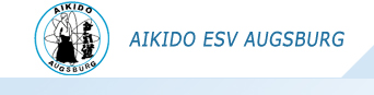 Logo-aikido-esv-augsburg-de.jpg