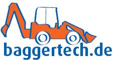 Logo-baggertech-de.png