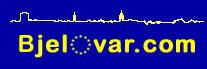 Logo-bjelovar-com.jpg