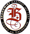 Logo-brandwirt-at.png