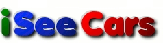 Logo-iseecars-com.jpg