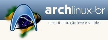 Logo-archlinux-br-org.jpg