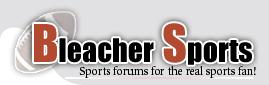 Logo-bleachersports-com.jpg