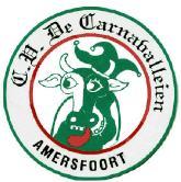 Logo-carnavalleien-nl.jpg