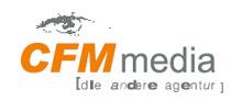 Logo-cfmmedia-de.jpg