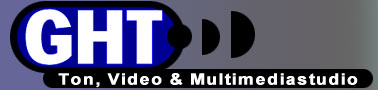 Logo-ghtonstudio-de.jpg