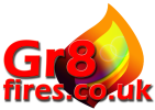 Logo-gr8fires-co-uk.png