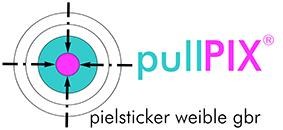 Logo-pullpix-de.jpg