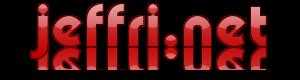Logo-jeffri-net.png