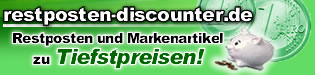 Logo-restposten-discounter-de.jpg