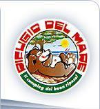 Logo-rifugiodelmare-it.jpg