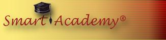 Logo-smartacademy-de.png