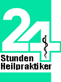 File:Logo-24hp-de.png