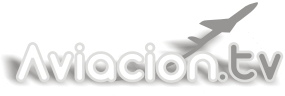 Logo-aviacion-tv.jpg